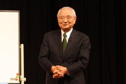 田上太秀先生